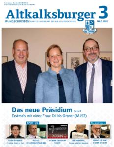 Ausgabe 3-2017/2018