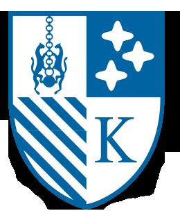 AKV - Altkalksburger Vereinigung