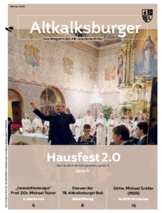 Ausgabe 4-2019/20